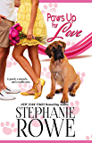 Paws Up for Love (Canine Cupids Book 3)