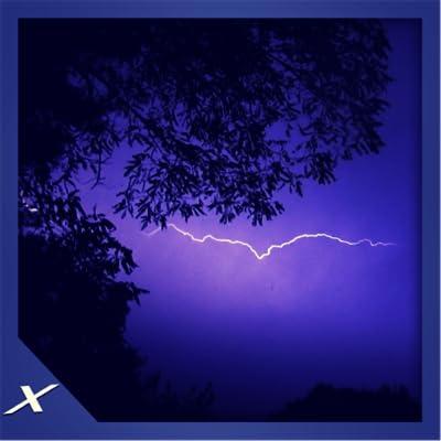 Lightning Ambience