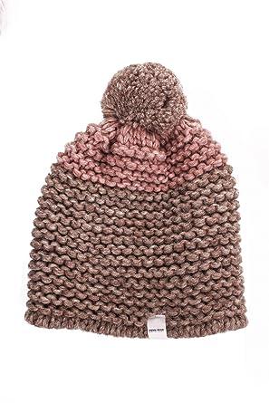 Penn-Rich by Woolrich WYACC0198 Cappelli Accessori BEIGE S  Amazon.it   Abbigliamento 8defee5df1cd