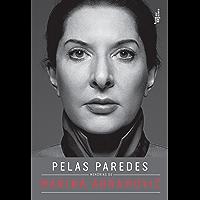 Pelas paredes: Memórias de Marina Abramovic