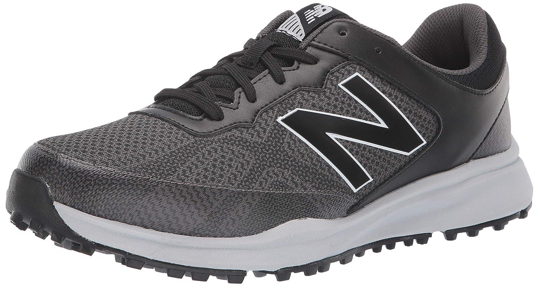 48988a83c7a3a Amazon.com | New Balance Men's Breeze Breathable Spikeless Comfort Golf Shoe  | Golf