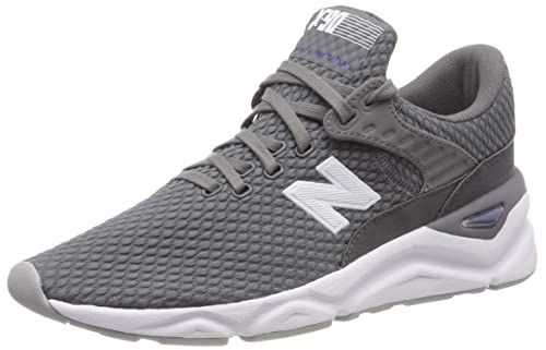 New Balance MSX90 Schuhe