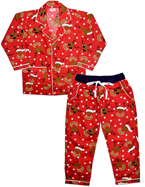 0beaa9c98 ShopMozo Pure Cotton Printed Night Suit for Boys Top and Bottom ...