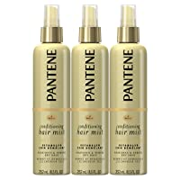 Pantene Pro-V Nutrient Boost Moisture Conditioning Mist Nourishing and Renewing...