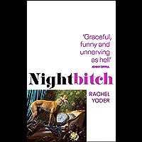 Nightbitch: Stylist's summer 2021 cult breakout