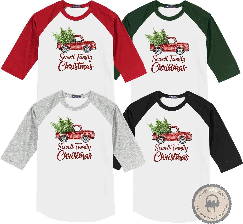 Family Christmas Shirts.Personalized Christmas Shirts For Family Azərbaycan Dillər
