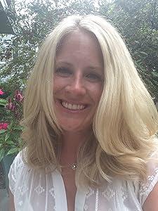 Pamela Braley