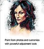 Corel Painter 2018 for PC/Mac - Upgrade