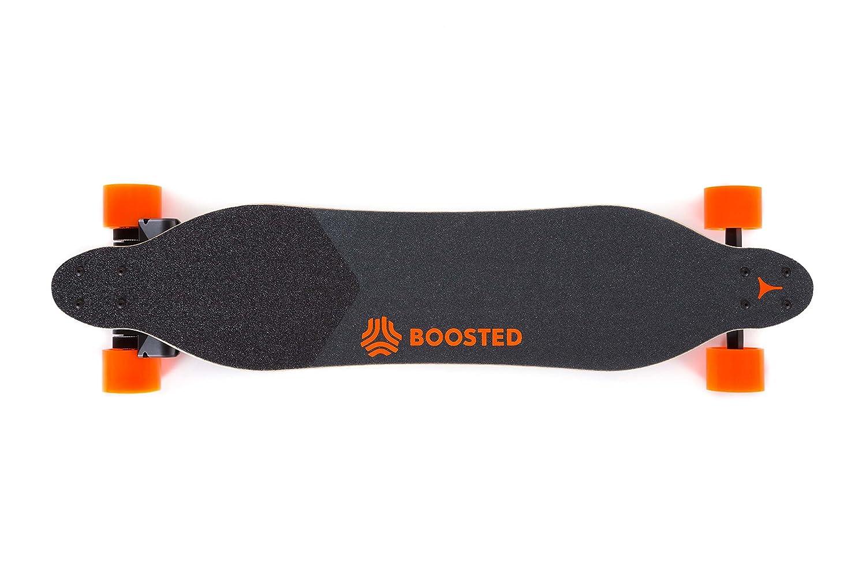Boost board