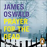 Prayer for the Dead: Inspector McLean, Book 5