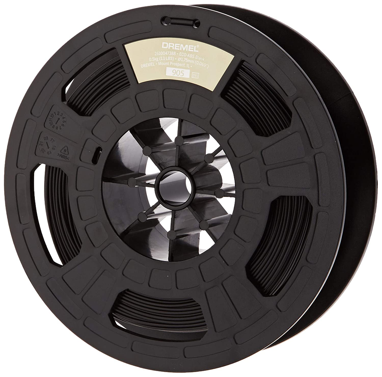 SKF A700 A26.5 V Belt A Section