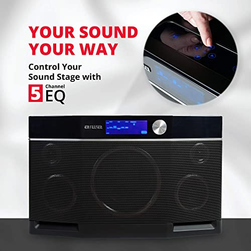 best compact stereo system consumer reports