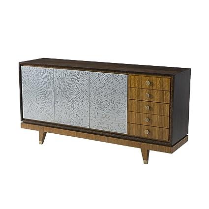 Amazon Com Art Deco Buffet Buffets Sideboards