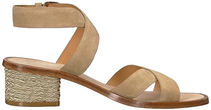 98b46c7378ae9 Amazon.com: Joie Women's Rahna Heeled Sandal: Joie: Shoes