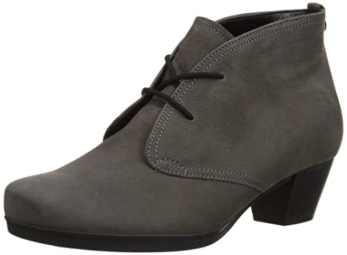 free shipping new images of factory outlets Gabor Cynthia, Women's Ankle Boots