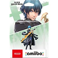 amiibo Byleth (Super Smash Bros. Collection) - Nintendo Switch