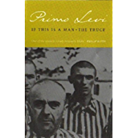 If This Is A Man/The Truce (Abacus Books)