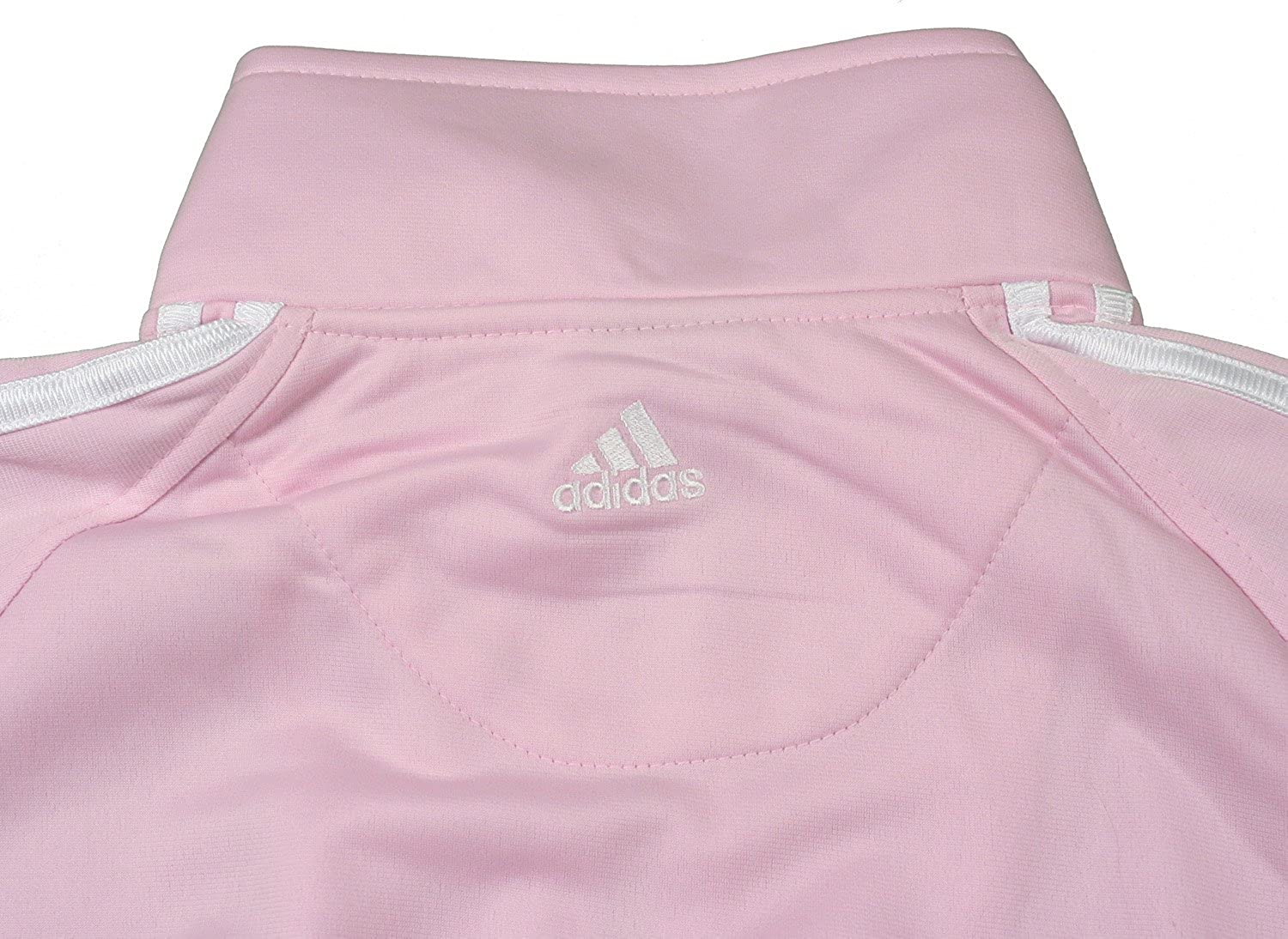 adidas womens neon sweat suit