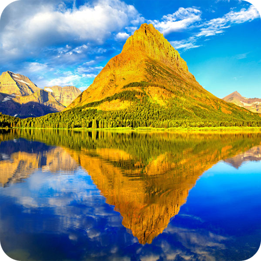 National Park Jigsaw Puzzles]()