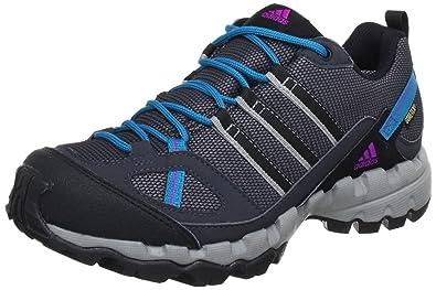 adidas Performance AX 1 GTX W Q21039 Damen Trekking & Wanderschuhe