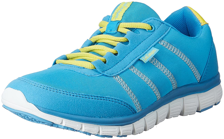 reputable site 7eaac 4106d Lee Cooper Women's Triathlon Running Shoes