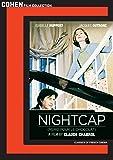 Nightcap (Merci Pour Le Chocolat) [Blu-ray]