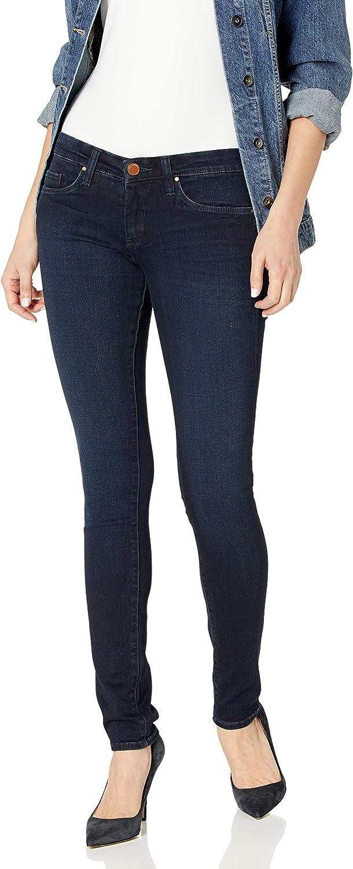 BLANKNYC Womens Skinny Classique Jean