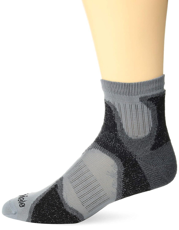 Merino Cool Comfort Socks Bridgedale Ultra Light T2 Trail Sport