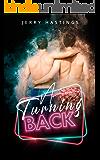 No Turning Back: A Gay Arranged Marriage Instalove Romance