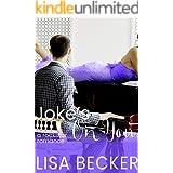 Joke's On You: A One-Night-Stand Rock Star Romance (Starfish: A Rock Star Romance Book 3)