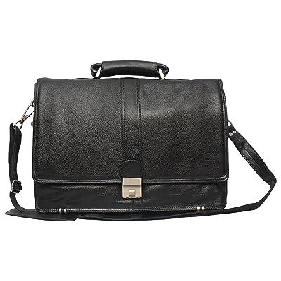 C Comfort El02 Leather Shoulder Bags For Men cheap