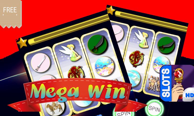 Viva Slots Las Vegas - Free Casino Slot Machine Games ...