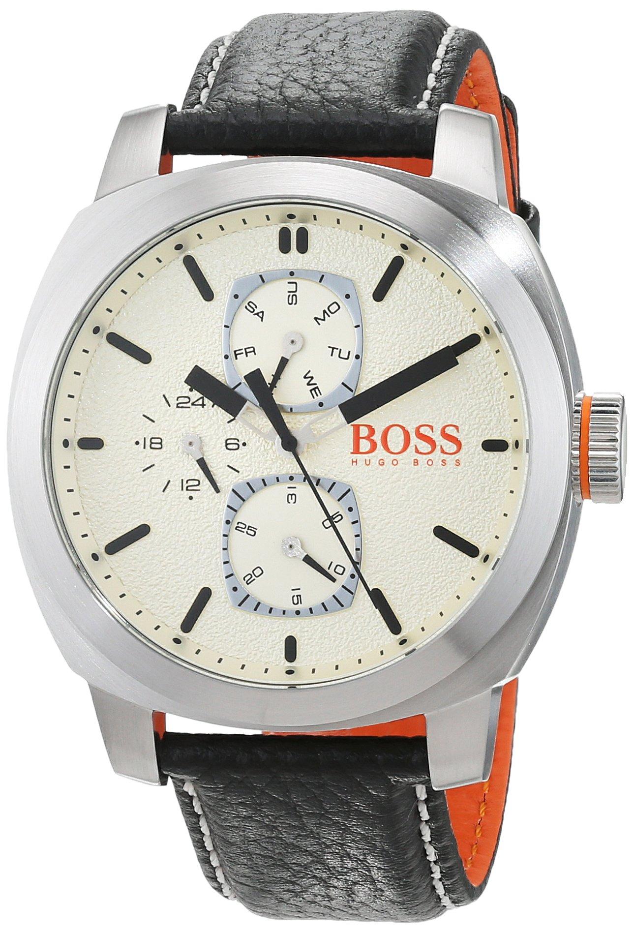 9e23d17941b1 chollocomponentes.wordpress.com - Reloj Hugo Boss por