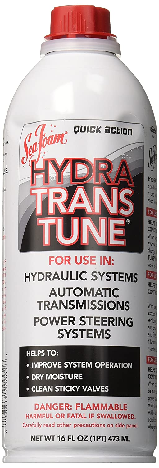 Best Transmission Additives 2019 [Fix Slipping, Hard