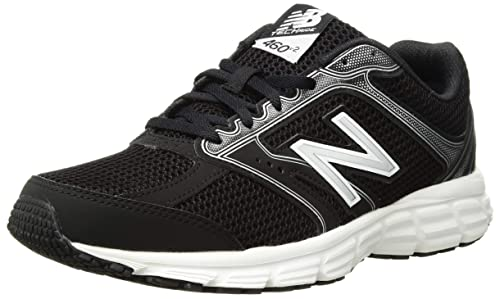 2b59362af9d09 Amazon.com | New Balance Women's 460v2 Cushioning Running Shoe ...