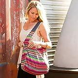 Stash It Convertible Tote Bag Love Blanket Pattern By Love Bags