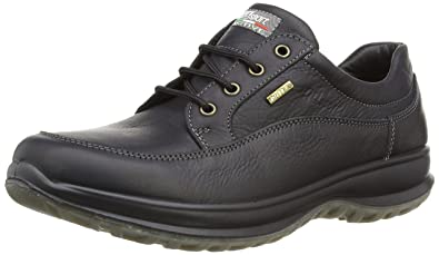 563f807b523 Grisport Men's Livingston Low Rise Hiking Boots