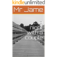 A night with a couple
