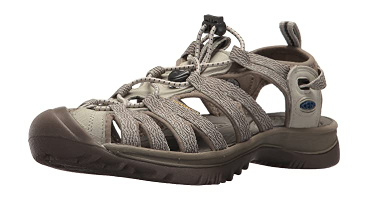 KEEN Women's Whisper Sandal Reviews