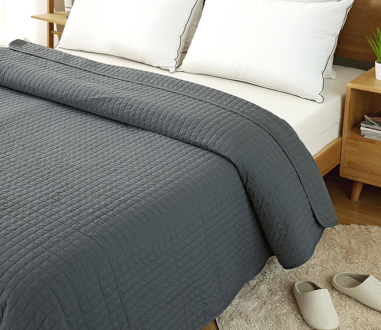 bettdecken tagesdecken sch ner wohnen kleiderschr nke ideen zum schlafzimmer tapezieren kinder. Black Bedroom Furniture Sets. Home Design Ideas