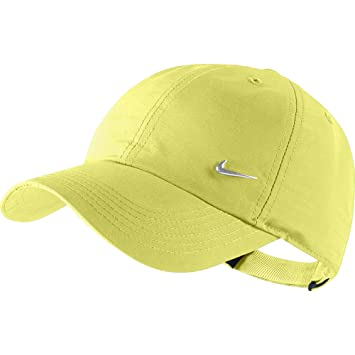 a02d18af0 Nike Ya Heritage 86 Swoosh AD – Tennis Cap For Youths, Unisex
