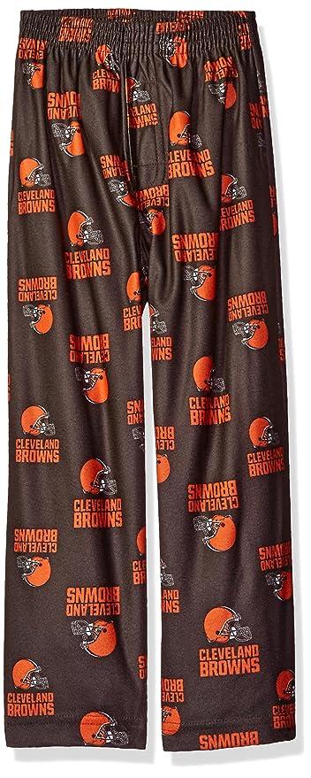 15f240ce Amazon.com : Football Fanatics NFL Cleveland Browns Preschool ...