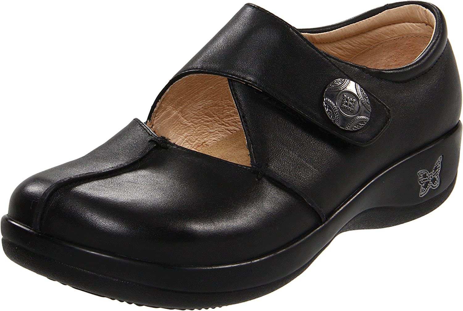 f873f1afb0a04 Best Shoes for Nurses - 20+ Recommended Nursing Shoes for Women 2019