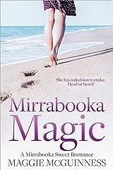 Mirrabooka Magic (Mirrabooka Sweet Romance Book 1) Kindle Edition