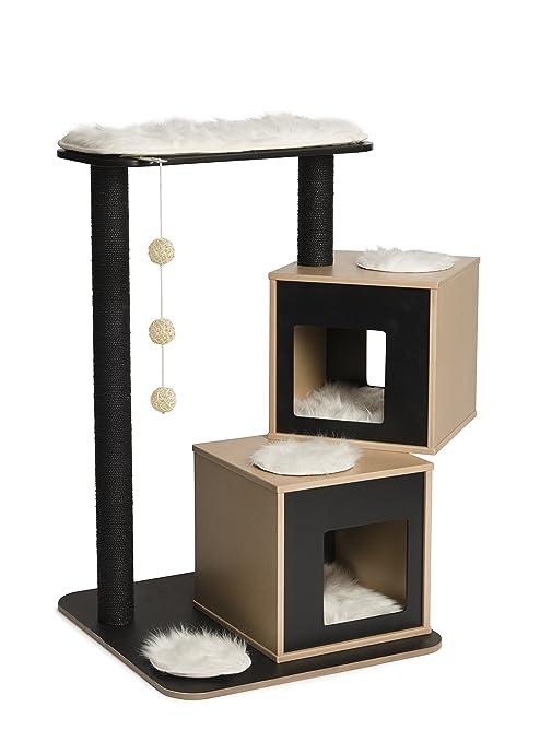 Vesper - Muebles para Gatos