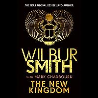 The New Kingdom