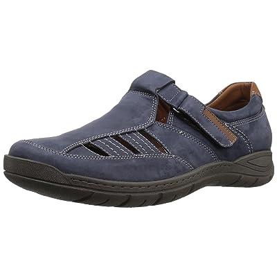 Amazon.com | ARA Men's Joshua Dress Sandal | Sandals