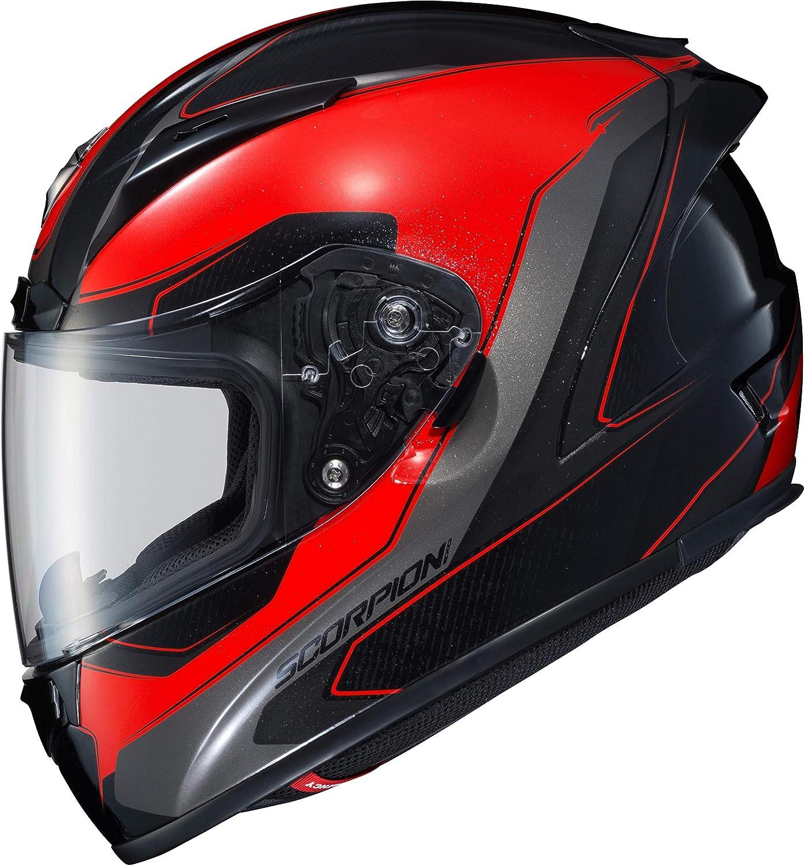 Scorpion EXO-R2000 Full Face Helmet