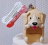 Bath Body Works Doggie Bag & Pocketbac Holder