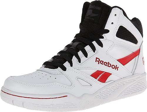 Royal BB4500 Hi Basketball Shoe